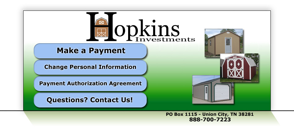 Hopkins Investments